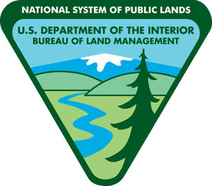 U.S. Dept. of the Interior Bureau of Land Management