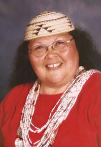 Cheryl Seidner