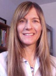Christine Dobrowolski