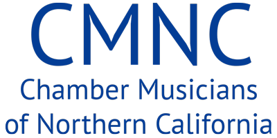 Chamber Musicians of Northern California