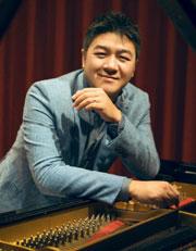 Dahao Guo