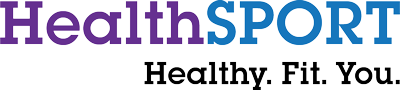 HealthSPORT - Healthy. Fit. You.