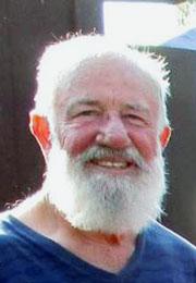John Palmquist