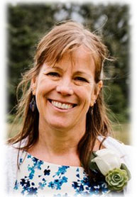Lynette Mullen