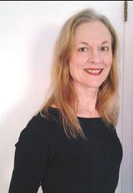 Nancy Call