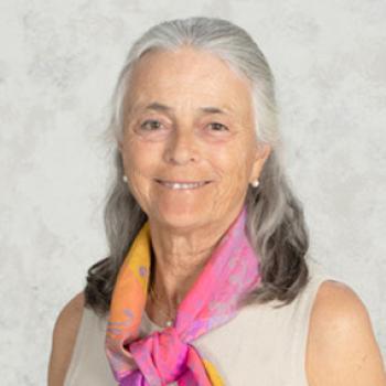 Dr. Ann Lindsay