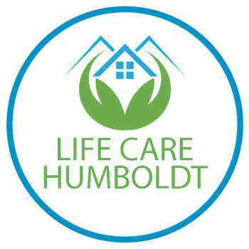 Life Care Humboldt