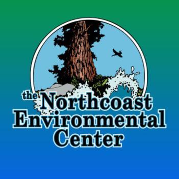 North Coast Environmental Center