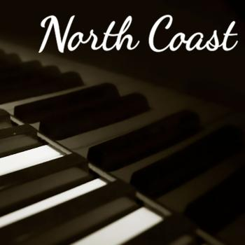 North Coast Piano Festival