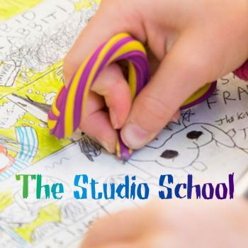 The Studio School