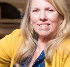Carol Ryder