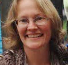 Gretchen Ziegler