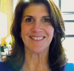 Kerry Mayer