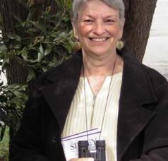 Louise Bacon-Ogden