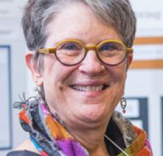 Michele Olsen