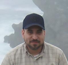 Nicholas Malloy