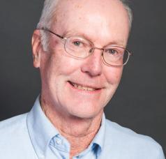 Robert Fornes