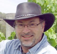 Steven Saint-Thomas