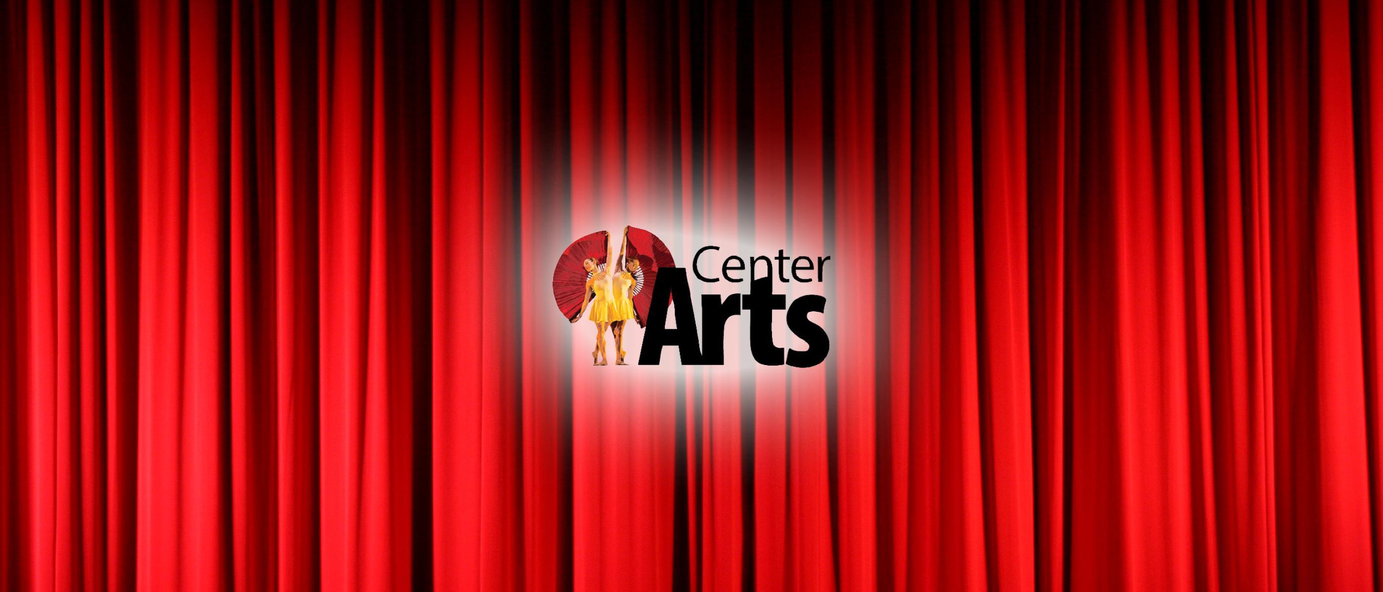 Center Arts
