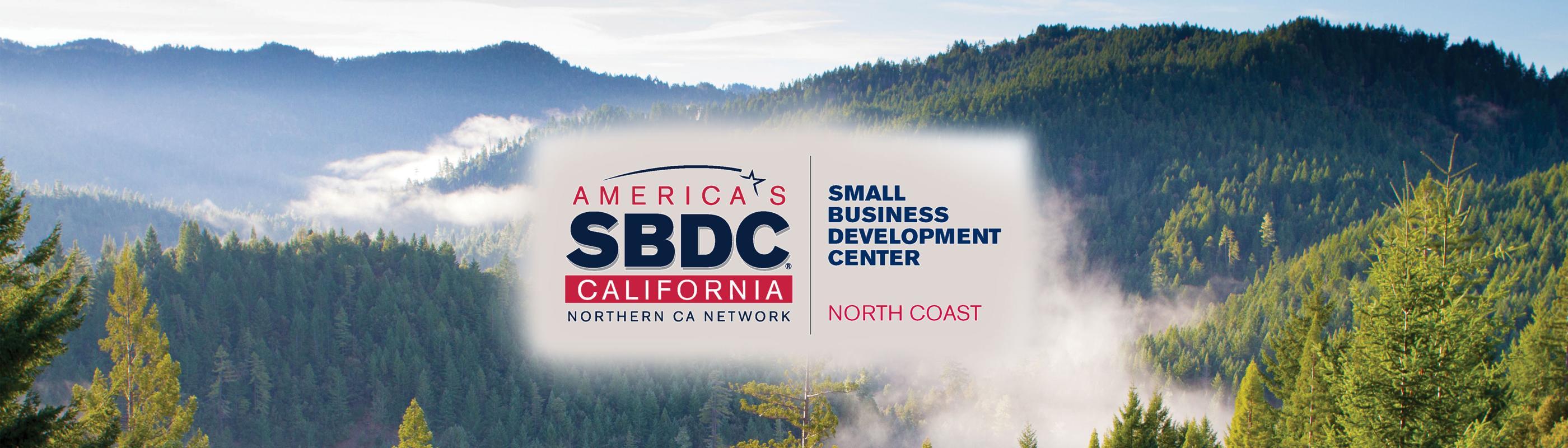 Northern California Network Small Business Development Center North Coast