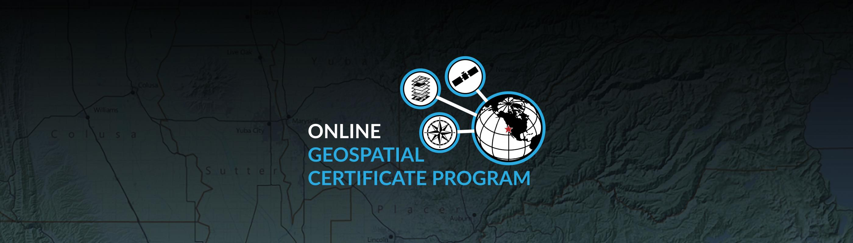 Intermediate Gis College Of Extended Education Global Engagement
