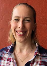 Brittany Sheldon