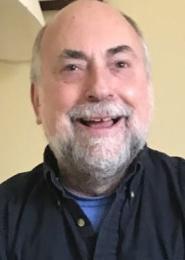 David Marshak