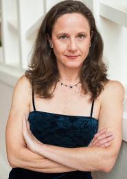 Debbie Weist