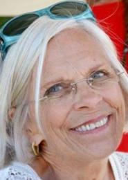 Diana Renner Noyes