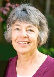 Gisela Rohde