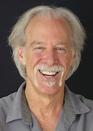 Gregg Levoy