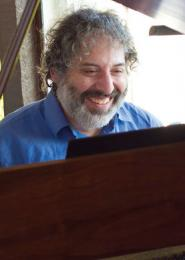 John Chernoff