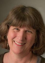 Maggie Kraft