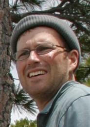 Michael Kauffmann