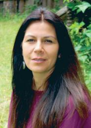 Michelle Rainer