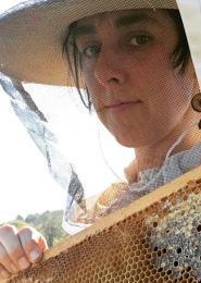 Missy Bee Krein