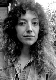 Rachel Engelman