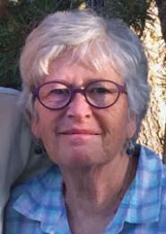 Sandra Vrem