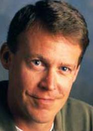 Steve Lytinen