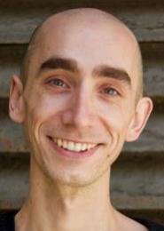 Steven Nachtigall