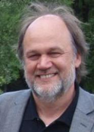 Volker Grimm