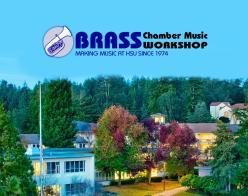Brass Chamber Music Workshop