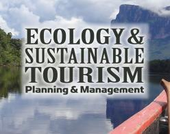 ecology and tourism