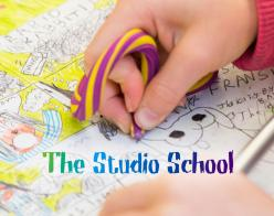 The Studio School