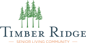 Timber Ridge Senior Living Community