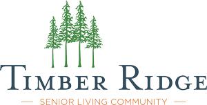 Timber Ridge Senior Living Community