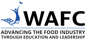 WAFC Advancing the Food Industry through Education and Leadership