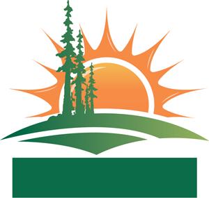 Leave a Legacy Humboldt