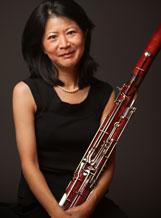 Yueh Chou